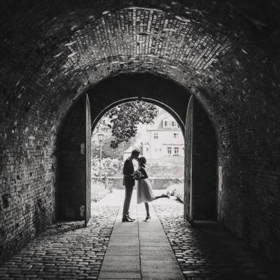 Hochzeit_LT-4