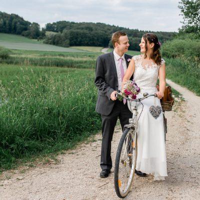 Hochzeit_NM-2