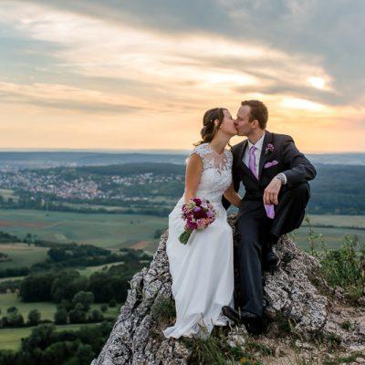 Hochzeit_NM-7